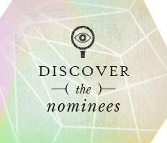 Discover the Award Nominees